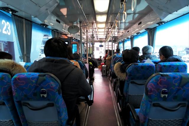 180210-秋田旅行-009-S