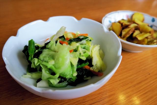 180210-丸竹食堂-006-S