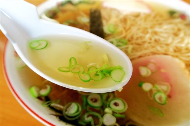180210-丸竹食堂-009-S
