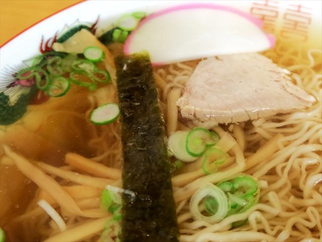 180210-丸竹食堂-012-S