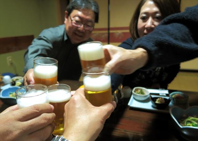 180210-割烹小菊-003-S