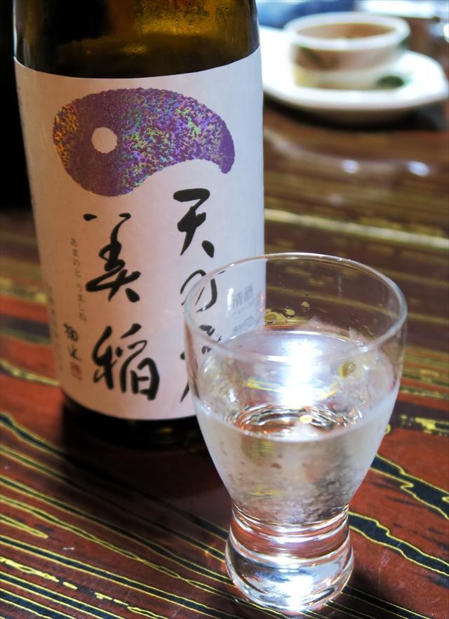 180210-割烹小菊-014-S