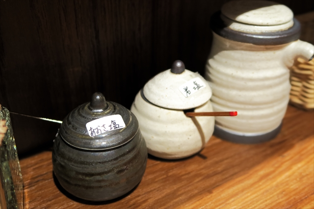 180318-天ぷらスタンド大塩-010-S