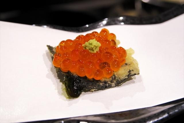 180318-天ぷらスタンド大塩-011-S