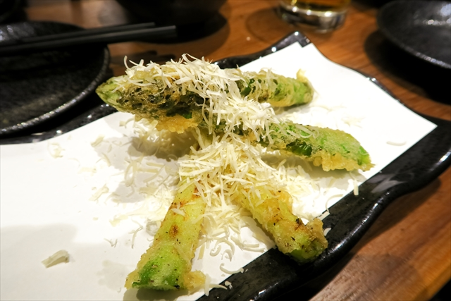180318-天ぷらスタンド大塩-012-S