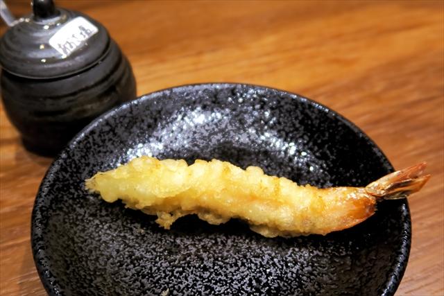 180318-天ぷらスタンド大塩-014-S