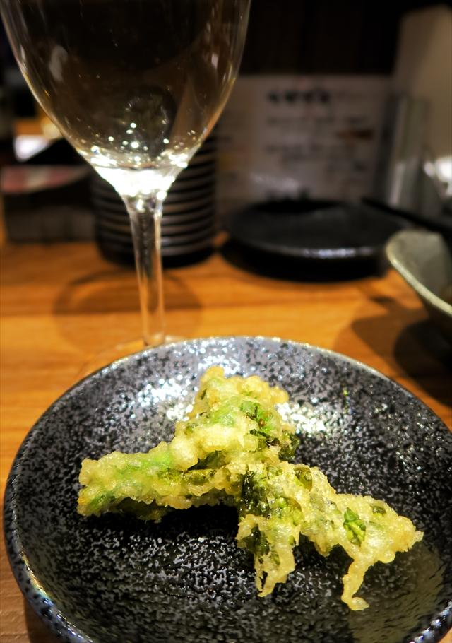 180318-天ぷらスタンド大塩-016-S