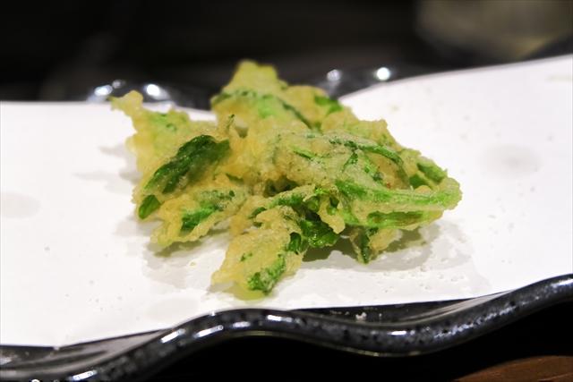 180318-天ぷらスタンド大塩-017-S