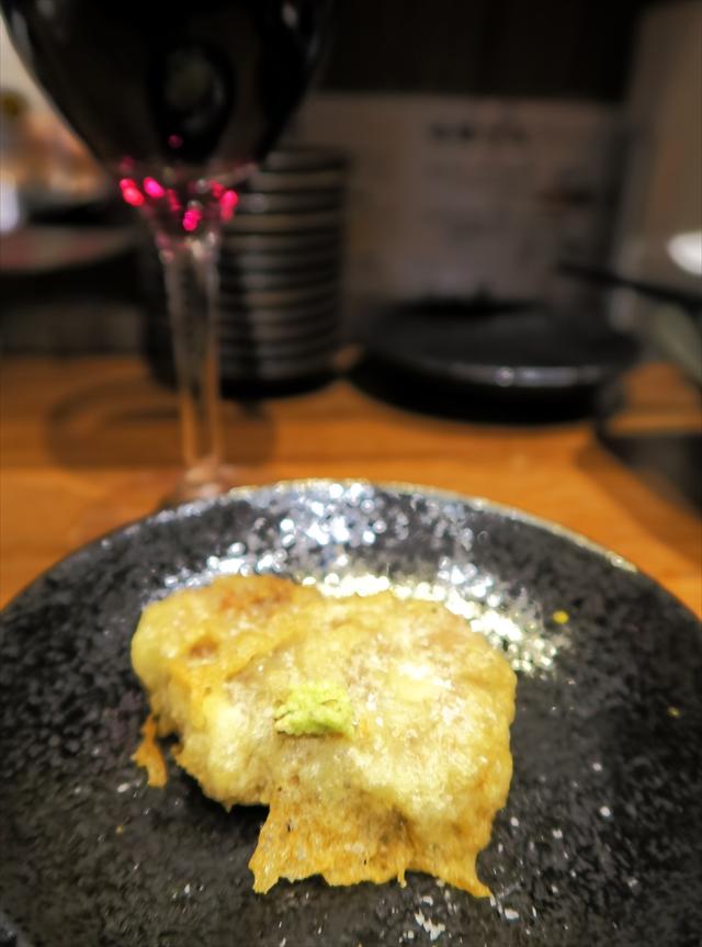 180318-天ぷらスタンド大塩-020-S