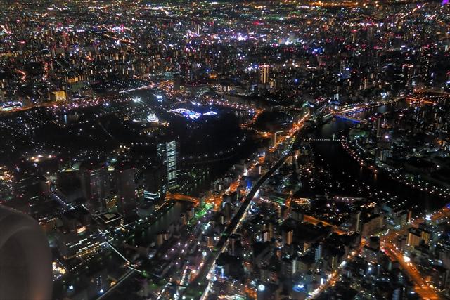 180211-みちのく秋田横手麺の旅--011-S