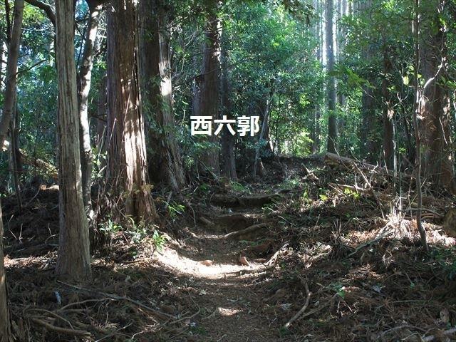 安倍城IMG_7798