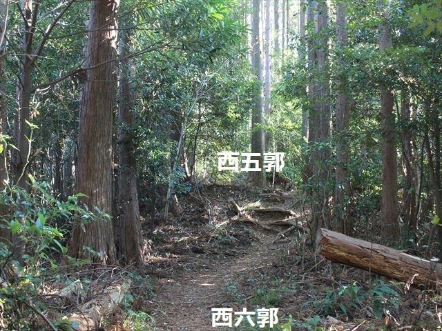 安倍城IMG_7799