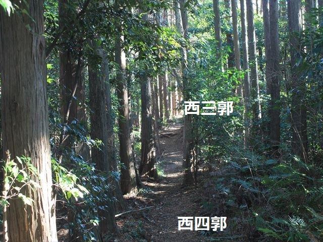 安倍城IMG_7801