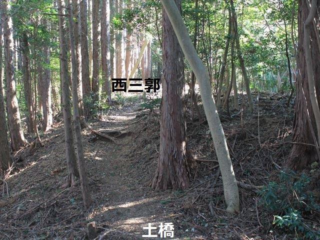 安倍城IMG_7802