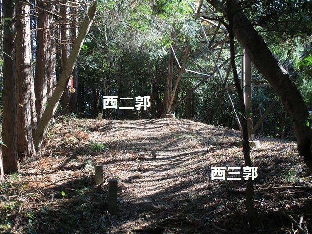 安倍城IMG_7805