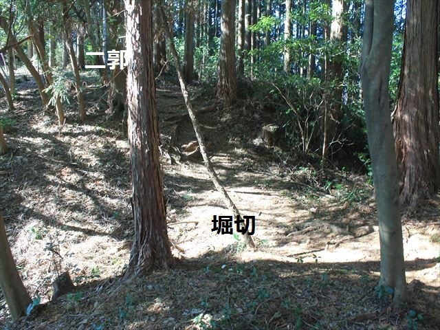 安倍城IMG_7849