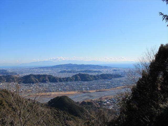 安倍城IMG_7839