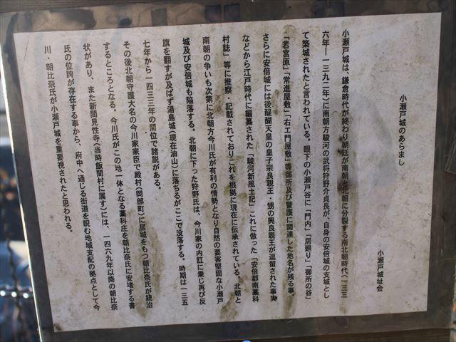安倍城IMG_7870