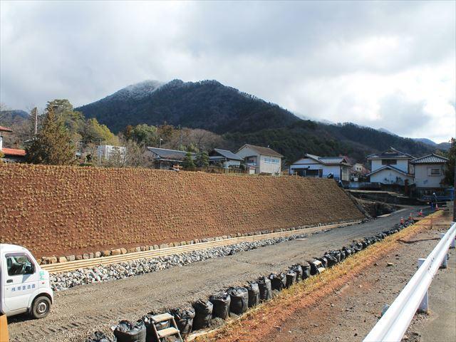 武田D012