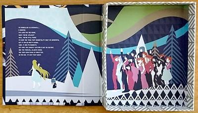「UQ ~ネギま2~ BD-BOX」_04