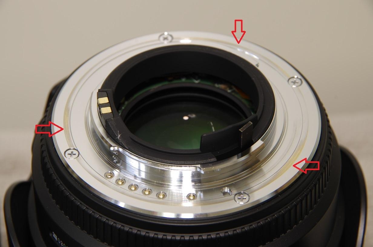 IGP8926 DA18-135mm 135mm