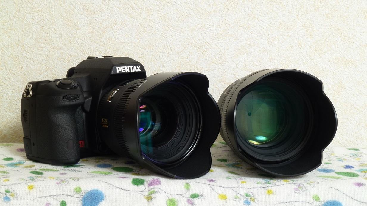 P1080487 LUMIX DMC-TZ20