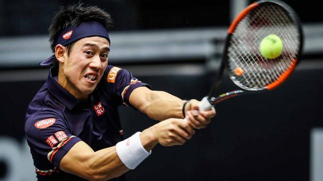 nishikori-new-york-2018-wednesday_convert_20180217222351.jpg