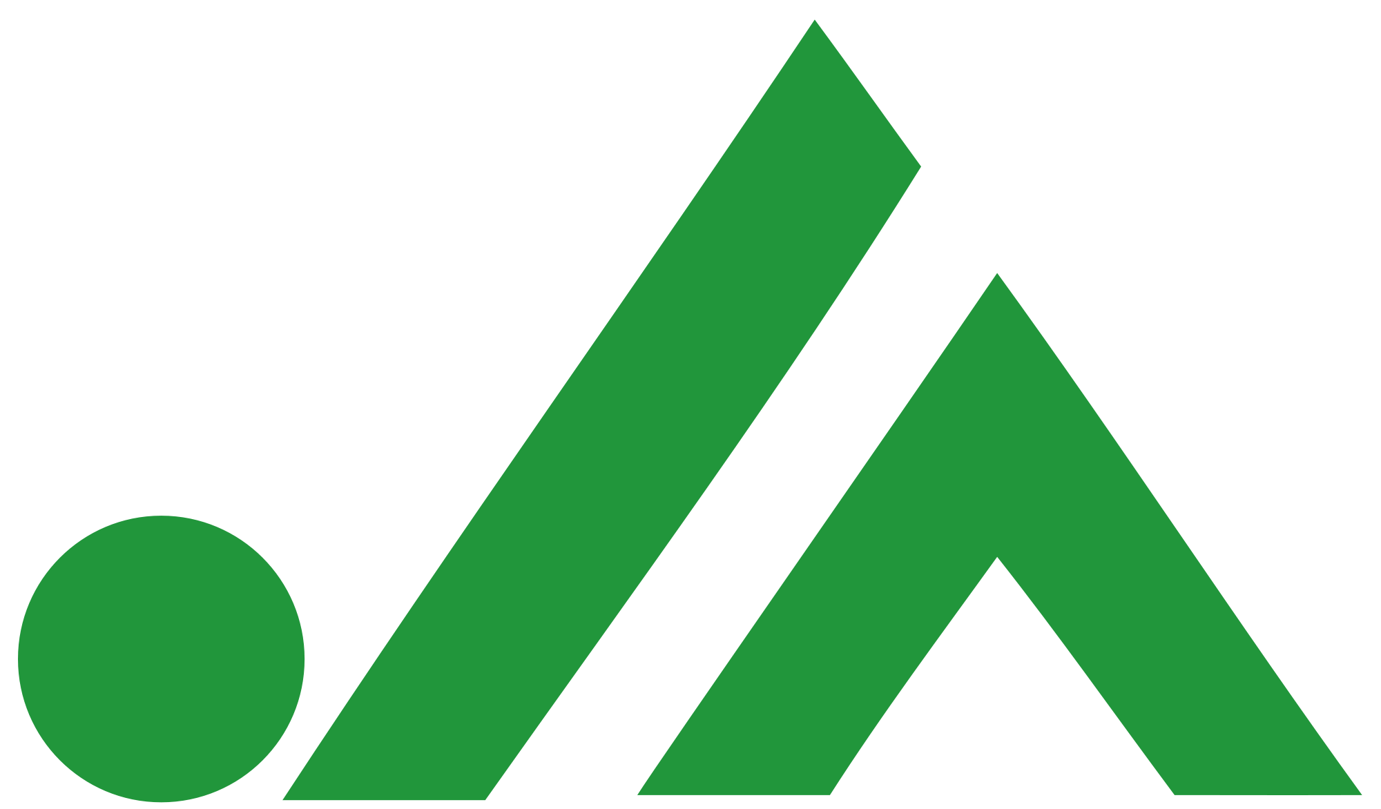 2000px-JA_logo.png