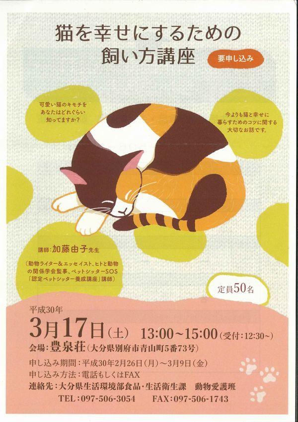 猫講習会11