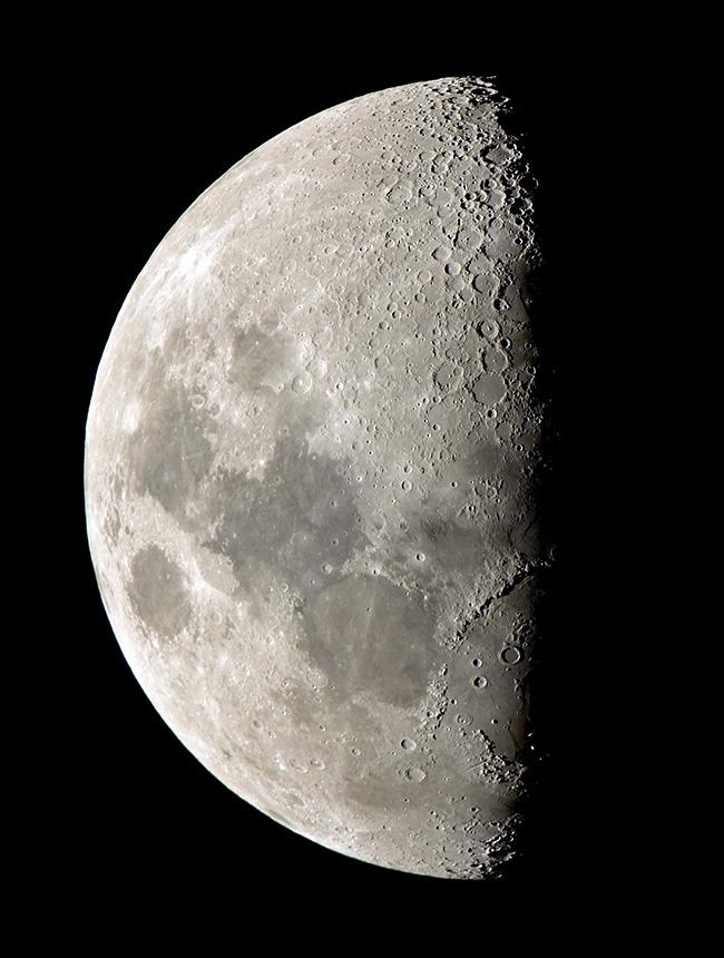 moon_180325_d810_1000mm_f8_7788.jpg
