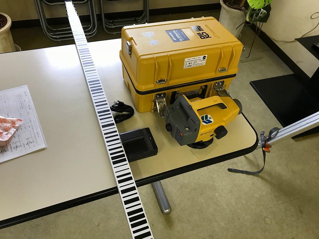 測量機器(デジタル)20180219 (1)