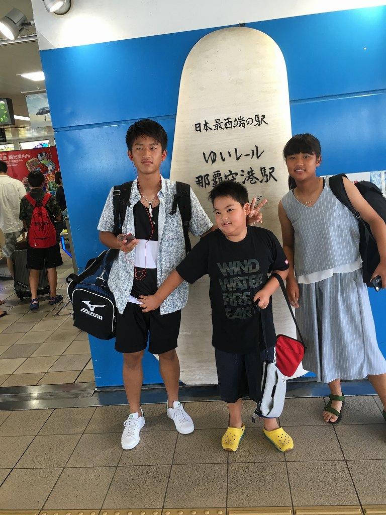 20170811沖縄 (3)