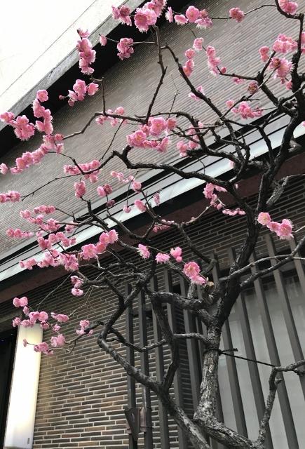 室町砂場(H30年2月) ⑤