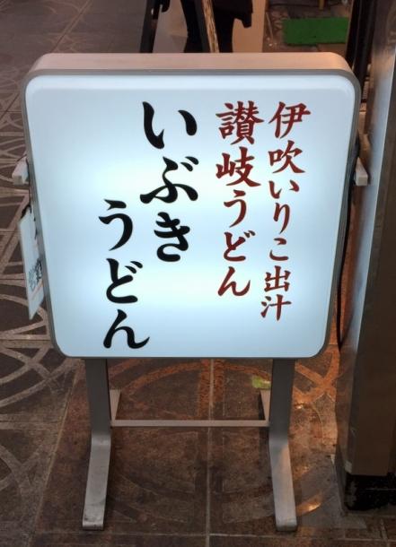 1-IMG_8156.jpg