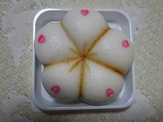hanaokashi1.jpg