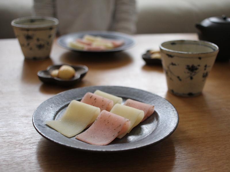 桜八ッ橋_3736