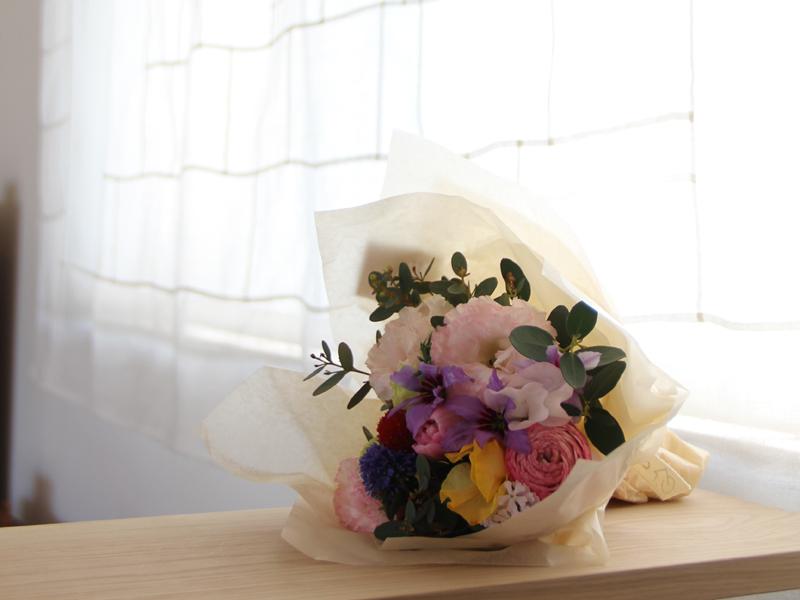 お花_3866