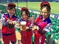 shinbashi1.jpg
