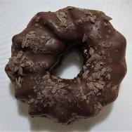 シューショコラ ダブルショコラ
