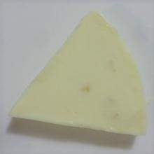 こんなチーズデザート