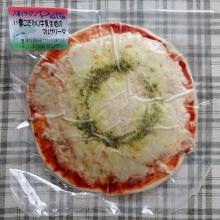 ピッツァ マルゲリータ 779円