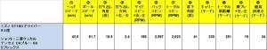 Data_Mizuno_ST180.jpg