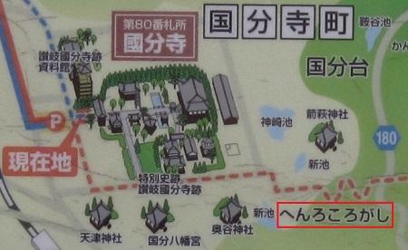 Map_02_450x.jpg