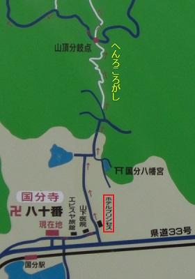 Map_03_280x400.jpg