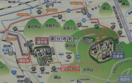 Map_04_450x284.jpg