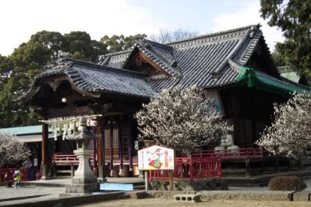Tenjin_05_450x300.jpg
