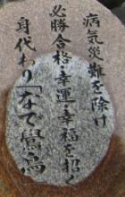 Tenjin_11_140x220.jpg