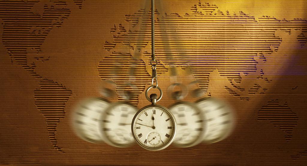 潜在意識、阿頼耶識は過去を最善に変えます。
