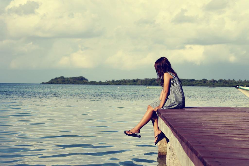 寂しいときは、潜在意識、阿頼耶識の仏縁を