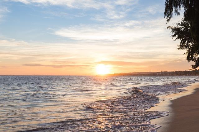 beach-3264058_640.jpg